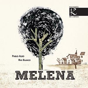 Blog 3 Melena