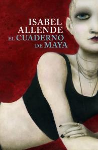 19 Cuaderno Maya