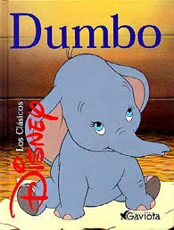4 Dumbo
