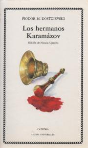17 Hermanos Karamázov