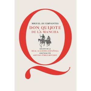 16 Quijote Mancha