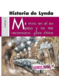 2 Lynda