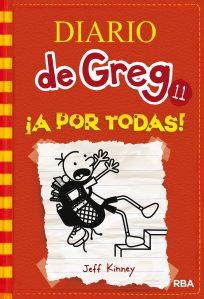 2-diario-de-greg-11