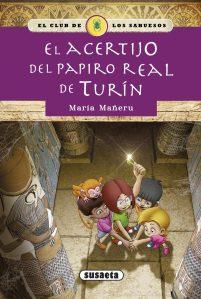 5-el-acertijo-del-papiro-real-de-turin