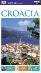 15 Croacia